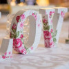 Plan your 'Ever After' wedding this weekend