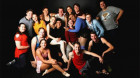Local theatre group takes on the 80's classic musical 'Fame'