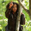 'Hunger Games' actor Amandla Stenberg says they now identify as gay