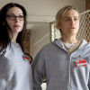 Fans of 'Orange is the New Black' get their first hint about Season 6