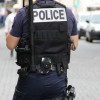 French authorities arrest two men over terror plot aimed at gay community