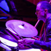 Jazz drummer Michael Pignéguy returns to Perth
