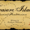 Review: Treasure Island – A Musical Pantomime