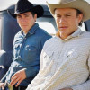 Director reveals who turned down the lead roles in 'Brokeback Mountain'