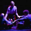 WA Youth Theatre Company gets ready to climb to 'Cloud Nine'