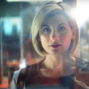 Watch the first teaser for the new season of Doctor Who