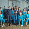 Is TV show 'Wentworth' going to be axed?
