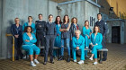 Wentworth will get more episodes and air until 2021