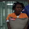 Check out the trailer for the new season of 'Orange is the New Black'