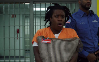 Orange is the New Black's next season will be its last