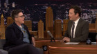 Hannah Gadsby tells Jimmy Fallon she's rethinking her retirement from comedy