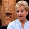 Anti-vax, AIDS-denying filmmaker Joan Shenton's Aussie tour in doubt