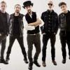 Brit-pop band James announce new Australian tour