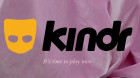 Be Kindr: Grindr signals new initiative to combat discrimination