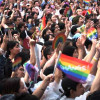 Hundreds of thousands of Koreans call for Pride Parade to be banned