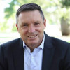 Lyle Shelton fails in bid to get a spot in the senate at the election