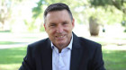 Details of discrimination complaint against Lyle Shelton revealed