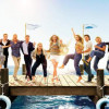 'Mamma Mia: Here We Go Again' is everything you want it to be