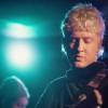 Review: Matthew Young's 'Fruit' tour at Jack Rabbit Slims