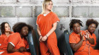 'Orange is the New Black' loses multiple cast members for new season