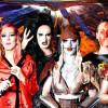 Pop Princess 6: The drag battle royale is on