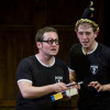 Potted Potter: Unauthorised magic is coming to the State Theatre Centre