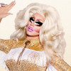 Trixie Mattel's Skinny Legend tour heads to Perth in 2019