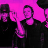 The Prodigy return with new tune 'Need Some1'