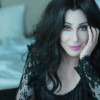 Cher reveals which ABBA songs are on her new album