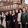 'Downton Abbey' is finally returning as a feature film
