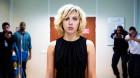 Scarlett Johannson criticised for taking on transgender role