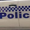 Western Australian man jailed for life for callous murder and arson