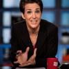 Christian broadcaster says Rachel Maddow will lead coup of America