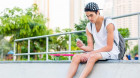 Sexting – give kids the knowledge to make informed decisions
