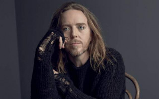 Tim Minchin announces first Australian tour in seven years