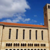 UWA protest to go ahead as celebration following Dr Van Meter cancellation