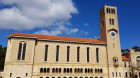 Curtin's Human Rights Centre says UWA made the wrong choice