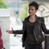 'Scream' & 'Arrow' star Bex Taylor-Klaus comes out as non-binary