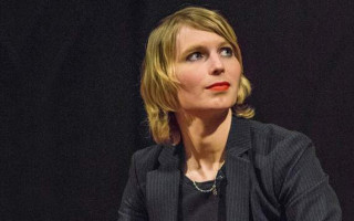 Government may stop Chelsea Manning from speaking in Australia