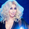 Cher releases audio for her version of ABBA's 'SOS'
