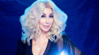 Cher releases new ABBA track to support UNICEF