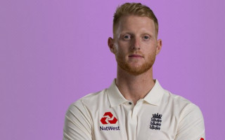 Cricketer Ben Stokes says he was protecting gay couple during brawl