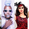 Dragfest announces stellar lineup for 2019 Realness Tour