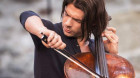 WA Symphony Orchestra prepare a feast of French sounds
