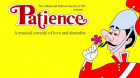 Review | Patience brings some Gilbert & Sullivan fun to UWA