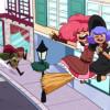 Trans artist Raye Rodriguez to make original anime for Crunchyroll