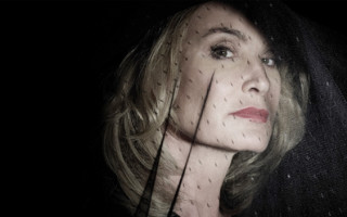 Jessica Lange returns for American Horror Story: Apocalypse
