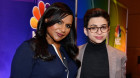 'Champions' star Josie Totah comes out as transgender woman