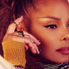 Janet Jackson drops hot new single 'Made for Now'