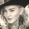 Madonna marks her sixtieth birthday